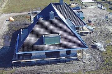 Renovatie Badkamer Assen : Op zoek naar een bouwbedrijf in assen lucas hummel